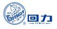 回力鞋旗舰店logo